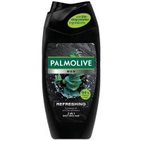 PALMOLIVE For Men Sprchový gel Refreshing Blue 250 ml