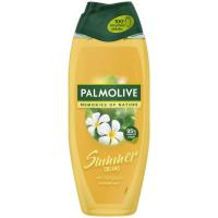 PALMOLIVE Memories of Nature Sprchový gel Summer dreams 500 ml
