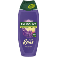 PALMOLIVE Memories of Nature Sprchový gel Sunset Relax 500 ml