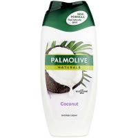 PALMOLIVE Naturals Sprchový gel Coconut  250 ml