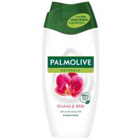 PALMOLIVE Naturals Sprchový gel Black Orchid 250 ml