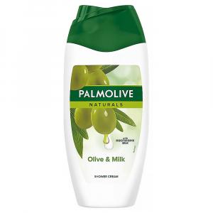 PALMOLIVE Naturals Sprchový gel Olive&Milk 250 ml