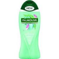 PALMOLIVE Naturals Wellness Sprchový gel Algae 500 ml