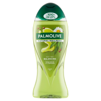 PALMOLIVE Naturals Wellness Sprchový gel Hemp 500 ml