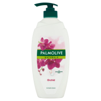 PALMOLIVE Naturals Sprchový gel pumpa Black Orchid 750 ml