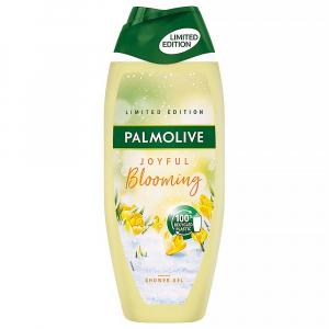 PALMOLIVE Joyful Blooming sprchový gel 500 ml