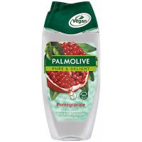 PALMOLIVE Sprchový gel Pure & Delight Pomegranate 250 ml
