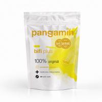PANGAMIN Bifi plus pivovarské kvasnice sáček 200 tablet