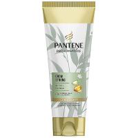 PANTENE Bamboo Miracles kondicioner 200 ml