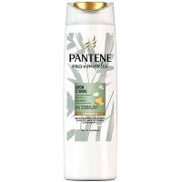 PANTENE Bamboo Miracles šampon 300 ml