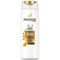 PANTENE Intensive Repair šampon 3 v 1 360 ml