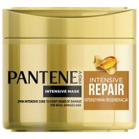 PANTENE Repair & Protect maska 300 ml