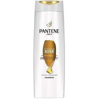 PANTENE Repair & Protect šampon 1000 ml