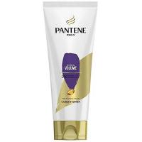 PANTENE Sheer Volume kondicioner 200 ml