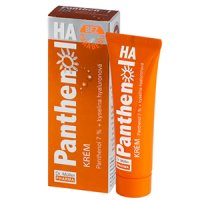 DR. MULLER Panthenol HA krém 7% 30 ml
