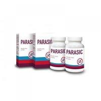 Parasic 2x60 tablet