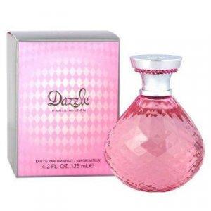 Paris Hilton Dazzle Parfémovaná voda 125ml