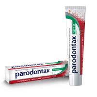 PARODONTAX Fluoride Zubní pasta 75 ml