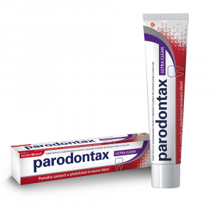 PARODONTAX Ultra Clean zubní pasta 75 ml
