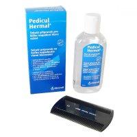 PEDICUL Hermal 100ml
