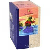 SONNENTOR Pěkné odpoledne bylinný čaj BIO 27 g