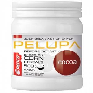 PENCO Pelupa bezlepková kaše kakao 500 g