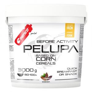 PENCO Pelupa bezlepková kaše kakao 3000 g