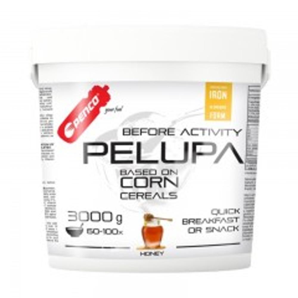 PENCO Pelupa bezlepková kaše medová 3000 g