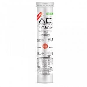 PENCO AC hydration pomeranč 20 tablet