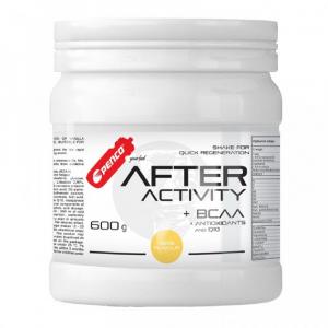 PENCO After activity vanilka 600 g