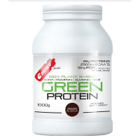PENCO Green protein čokoláda 1000 g