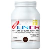 PENCO Junior after sport shake čokoláda 1500 g