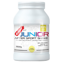 PENCO Junior after sport shake vanilka 1500 g