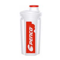 PENCO Shaker 700 ml