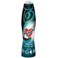 PEPINO Lubrikační gel Natural neparfemovaný 95 ml