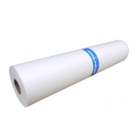 PERLAN Netkaná textilie v roli bez perforace 0,95 x 100 m