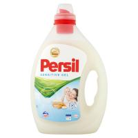 PERSIL Sensitive Prací gel 40 praní 2 l