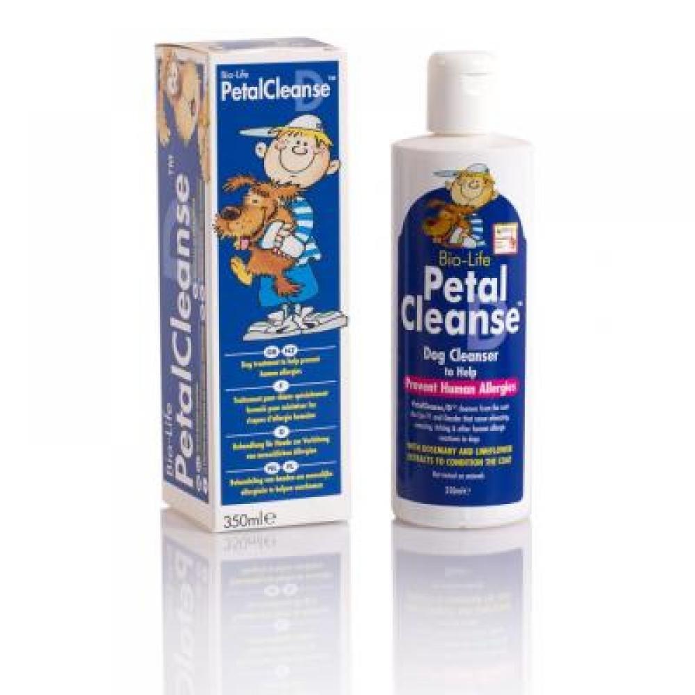 Petal Cleanse/D 350 ml