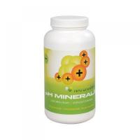 PH MINERALS na odkyselení organismu 320 g