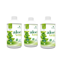 PHARMA ACTIV AloeVeraLife 2+1 1000 ml