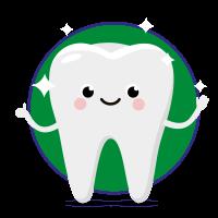 PHARMA NORD Bioaktivní Q10 Zubní pasta Zymbion 75 ml