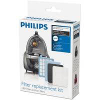 Philips FC8058/01 Sada filtrů pro vysavače