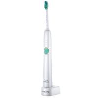 PHILIPS SONICARE EasyClean HX6511/50 sonický elektrický zubní kartáček