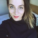 Kristina Lamperová