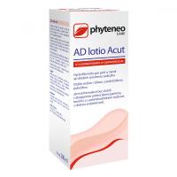 PHYTENEO AD lotio acut 200 ml