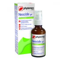 PHYTENEO Neocide gel 50 ml
