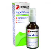 PHYTENEO Neocide spray 50 ml
