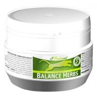 PHYTOVET Cat Balance herbs 125 g