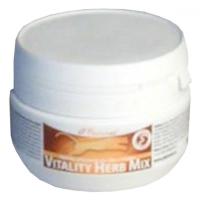 PHYTOVET Cat Vitalita herb mix 125 g