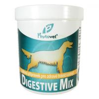 PHYTOVET Dog Digestive mix 250 g